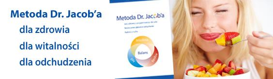 metoda Dr jacoba