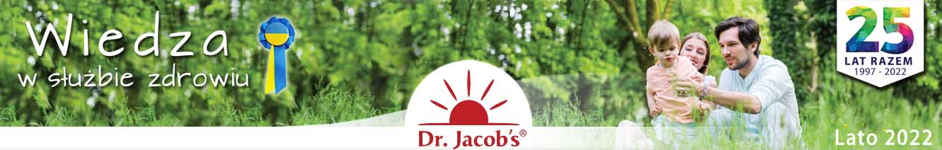Dr. Jacob's Poland